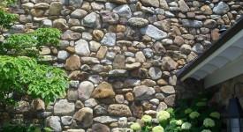 Brown Cobbles (1)
